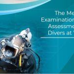 Medical Examination Divers