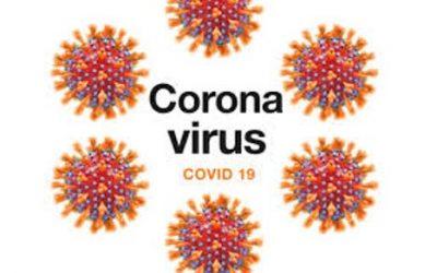 Coronavirus (Covid-19) – An Overview