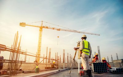 Construction Regulations Amendment 2020