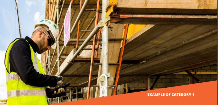 Management of the Design of Temporary Works [New Guide]