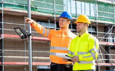 Resumption of Safe Pass, CSCS/QSCS Training and Assessment